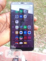 New Tecno Spark 2 16 GB Black   Mobile Phones for sale in Rivers State, Port-Harcourt