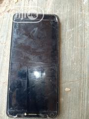 Itel P32 8 GB | Mobile Phones for sale in Kwara State, Offa