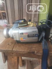 Sony Carl Zeiss Vario Sonnar | Photo & Video Cameras for sale in Oyo State, Ona-Ara