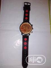 Quartz Wrist Watch | Watches for sale in Osun State, Osogbo