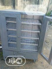 Hatech Enterprises Oven | Industrial Ovens for sale in Kwara State, Ilorin West
