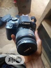 Canon D4000 | Photo & Video Cameras for sale in Abuja (FCT) State, Karmo