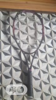 Wilson Racquet | Sports Equipment for sale in Lagos State, Isolo