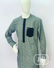 Kaftan Dresses | Clothing for sale in Abia State, Aba North