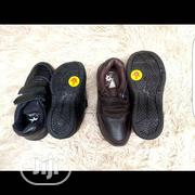 Durable School Shoes for Boys | Children's Shoes for sale in Lagos State, Kosofe