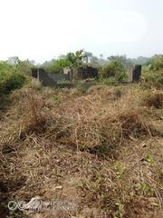 Land for Sell | Land & Plots For Sale for sale in Oyo State, Ona-Ara