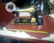 Buddyfly Domestic Sewing Machine   Home Appliances for sale in Lagos State, Lagos Island