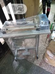 Pedal Sealer | Manufacturing Equipment for sale in Lagos State, Alimosho