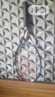 Willson Lawn Tennis Racquet | Sports Equipment for sale in Lagos State, Isolo
