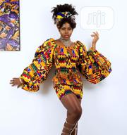 Material Clothes | Clothing for sale in Rivers State, Port-Harcourt