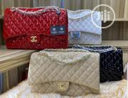 Chanel Handbag | Bags for sale in Lagos State, Ajah