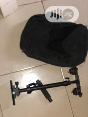 Manual Gimbal Stabilizer | Accessories & Supplies for Electronics for sale in Enugu State, Enugu