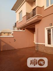 Distressed Sale Of 4bedroom Semi Detached Duplex With A Room Bq   Houses & Apartments For Sale for sale in Lagos State, Magodo