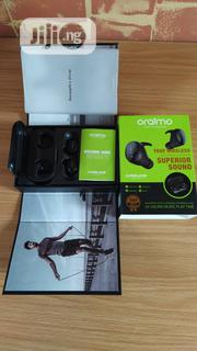 Araimo Wireless Earbuds | Headphones for sale in Lagos State, Ajah