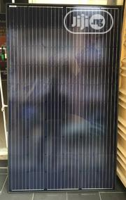 Quality Era 300 Watts Poly | Solar Energy for sale in Lagos State, Ojo