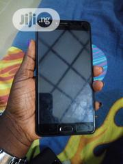 Infinix Note 4 32 GB Black | Mobile Phones for sale in Rivers State, Port-Harcourt