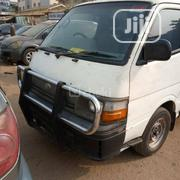 E&C Delivery Services | Logistics Services for sale in Anambra State, Nnewi