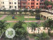 4-bedroom Apartment | Commercial Property For Rent for sale in Lagos State, Ikoyi