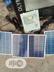 Quality Flood Light 30watts | Solar Energy for sale in Lagos State, Ojo