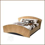 Bed Cot Bed | Furniture for sale in Lagos State, Ikeja