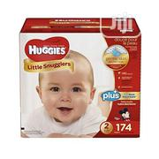 Huggies Diapers | Baby & Child Care for sale in Lagos State, Alimosho