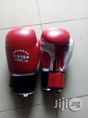 Nice Boxing Glove | Sports Equipment for sale in Lagos State, Ikeja
