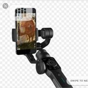 Smart Phone Stabilizer | Accessories & Supplies for Electronics for sale in Lagos State, Ojo