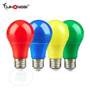 5 Watts Led Bulbs   Home Accessories for sale in Lagos State, Ojo