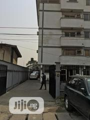 A Miniflat Office Space@Ahmed Onibudo V.I | Commercial Property For Rent for sale in Lagos State, Victoria Island