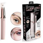 Flawless Brows | Tools & Accessories for sale in Lagos State, Ikeja