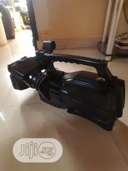 Sony DCR~SD1000 Video Camera For Sale | Photo & Video Cameras for sale in Enugu State, Enugu