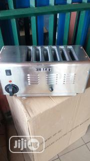Bread Toaster. | Kitchen Appliances for sale in Lagos State, Ojo