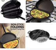 Omelette Pan Non Stick   Kitchen & Dining for sale in Lagos State, Lagos Island