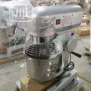 20L Mixer | Restaurant & Catering Equipment for sale in Lagos State, Ojo