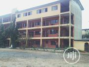 A Functional Secondary School With Two Mighty Buildings, C of O(Inbox | Commercial Property For Sale for sale in Lagos State, Ojo