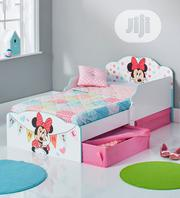 Children Bed | Children's Furniture for sale in Lagos State, Ikeja