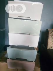 Storage Cabinet Call | Children's Furniture for sale in Lagos State, Ikeja