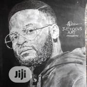 Falzthebahdguy | Arts & Crafts for sale in Lagos State, Victoria Island