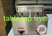 Deep Fryer 20liters | Restaurant & Catering Equipment for sale in Lagos State, Ojo