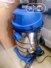 30L Vacuum Cleaner   Home Appliances for sale in Lagos State, Ojo