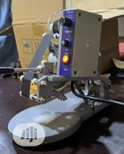 Date Coding Machine   Manufacturing Equipment for sale in Lagos State, Ojo