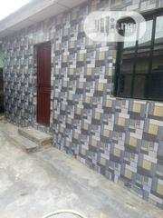Mini Flat At Sango Ota/Ifo At An Affordable Price | Houses & Apartments For Rent for sale in Ogun State, Ado-Odo/Ota