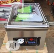 Vacuum Packaging Machine | Manufacturing Equipment for sale in Abuja (FCT) State, Nyanya