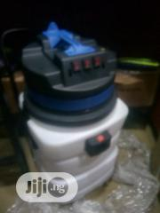 Strong Plastic Body Vacuum Cleaner | Home Appliances for sale in Lagos State, Ojo