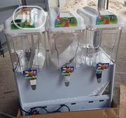 3 Tank Juice Dispenser | Restaurant & Catering Equipment for sale in Abuja (FCT) State, Nyanya