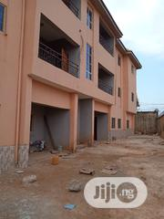 Newly Built 3 Bedroom Flat for Rent in Umuahia | Houses & Apartments For Rent for sale in Abia State, Umuahia