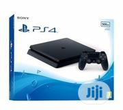 Sony Playstation 4 Slim Console 500GB | Video Game Consoles for sale in Ogun State, Abeokuta South