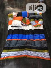 Baby Duvet 0 To 5 Years   Home Accessories for sale in Lagos State, Ikeja