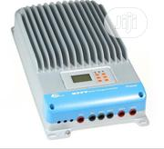 Epever Solar Charge Controller MPPT 48V MPPT 60AMPS   Solar Energy for sale in Ondo State, Akure