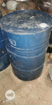 Unsaturated Polyester Resin | Other Repair & Constraction Items for sale in Lagos State, Lagos Mainland
